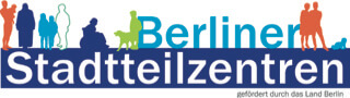 logo der berliner sadteilzentren