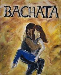 bachata logo