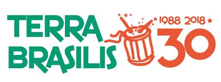 logo terrabrasilis