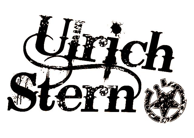 Logo von Ulrich Stern
