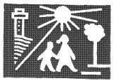 logo der nahariya grundschule