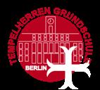 Logo der Tempelherren Grundschule