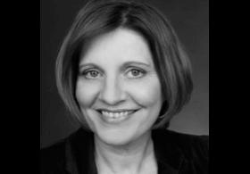 Leitung des Angebots: Sigrid Niemer