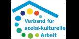 LOGO Verband sozial-kulturelle Arbeit